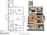 Underground Home Floor Plans Best 25 Underground House Plans Ideas On Pinterest