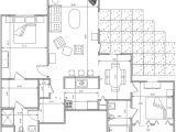 Underground Home Plan 85 Best Images About Underground Home Plans On Pinterest