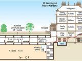 Underground Home Plan the Underground House Dc 39 S