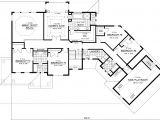 Underground Home Plan Underground Home Plans Your Dream Home