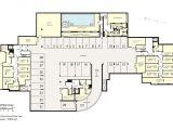 Underground Home Plans Designs House Underground Bunker Plans Car Tierra Este 26130