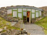 Underground Home Plans Designs Interesting Underground Homes Home Design Garden