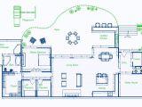 Underground Home Plans Designs Underground Homes Plans Joy Studio Design Gallery Best