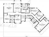 Underground Home Plans Designs Underground House Plans Designs Bestsciaticatreatments Com