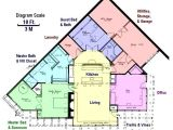 Underground Homes Floor Plans Earth Sheltered Homes Underground Floor Plans Earth