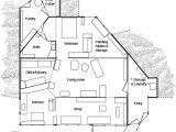 Underground Homes Floor Plans Inspiring Underground Home Plans 5 Underground House