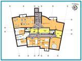 Underground Homes Floor Plans Underground Homes Plans Joy Studio Design Gallery Best