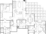 Underground Homes Floor Plans Underground House Plan Dream Homes Pinterest