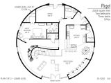 Underground Monolithic Dome Home Plans Beautiful Monolithic Dome Homes Floor Plans New Home