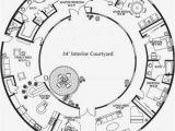 Underground Monolithic Dome Home Plans Best 25 Underground Homes Ideas On Pinterest