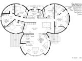 Underground Monolithic Dome Home Plans Dome Home Designs Talentneeds Com