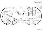 Underground Monolithic Dome Home Plans Floor Plans Multi Level Dome Home Designs Monolithic