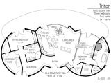 Underground Monolithic Dome Home Plans Underground Dome Homes Plans Best Of 117 Best Monolithic