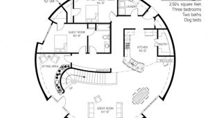 Underground Monolithic Dome Home Plans Underground Monolithic Dome Home Plans