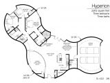 Underground Monolithic Dome Home Plans What You Need to Know About A Monolithic Dome Home before