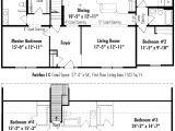 Unibilt Homes Floor Plans the Fairfax D W Homes