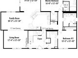 Unibilt Homes Floor Plans Unibilt Custom Homes Gt Get Started Gt Floor Plans