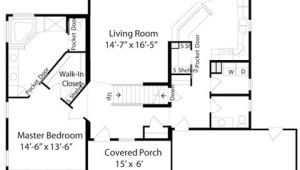 Unibilt Homes Floor Plans Unibilt Custom Homes Gt Get Started Gt Floor Plans