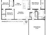 Unibilt Homes Floor Plans Unibilt Streetsboro B Floorplan D W Homes