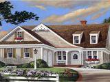 Unique Cottage Home Plans Appealing European Cottage House Plans Ideas Plan 3d