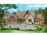 Unique Cottage Home Plans Cottage Style House Plans Room Design Ideas