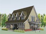 Unique Cottage Home Plans Economical Small Cottage House Plans Unique Cottage House
