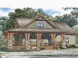 Unique Cottage Home Plans Hometime Stone Cottage Floor Plans