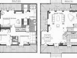Unique Cottage Home Plans Impressive Unique Small House Plans 5 Cool A Plan 3 1269