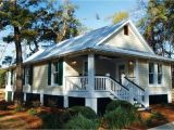 Unique Cottage Home Plans Small Cottage House Plans Porches Unique Small House Plans
