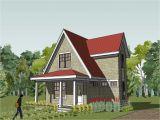 Unique Cottage Home Plans Unique Small House Plans Small Cottage House Plans Unique