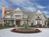 Unique Custom Home Plans Custom Home Design Custom Homes Design Highlands Nc