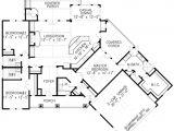Unique Floor Plans for Homes Beautiful Unique 3 Bedroom House Plans New Home Plans Design