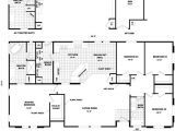 Unique Floor Plans for Homes I Really Love This Unique Open Floor Plans Unique Floor