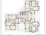 Unique Home Floor Plans Floor Plan Unique Harmony Apartments Jaipur Residential