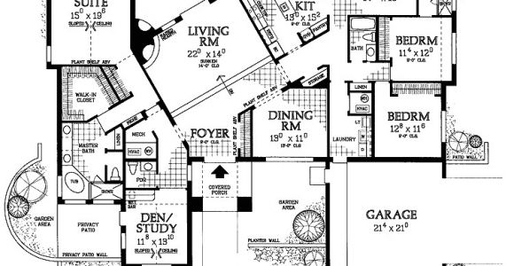 Unique Home Plans Farmhouse Plans Unique House Plans