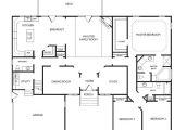 Unique Home Plans One Floor 45 Best Images About Floor Plans On Pinterest Split