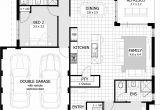 Unique Home Plans One Floor Unique Floor Plans Glorious Small Unique House Plans New