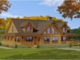 Unique Log Home Floor Plans Custom Log Home Floor Plans Katahdin Log Homes