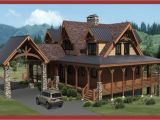 Unique Log Home Floor Plans Old Log Cabin Floor Plans Custom Log Cabin Plans Mini