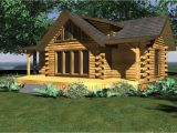 Unique Log Home Floor Plans Small Log Cabin Homes Floor Plans Small Rustic Log Cabins