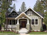 Unique Luxury Home Plans Custom House Plans Designs Bend oregon Home Design