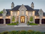 Unique Luxury Home Plans Luxury Custom Home Design Luxury Home Interior Design