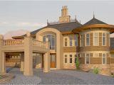 Unique Luxury Home Plans Luxury Home Designs Residential Designer