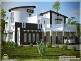 Unique Luxury Home Plans Unique Home Designs House Plans Small Luxury Homes Indian