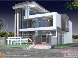 Unique Luxury Home Plans Unique Luxury Home Design Kerala Home Design and Floor Plans