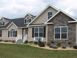 Unique Modular Home Plan Average Price Of Modular Homes Beautiful Design Ideas