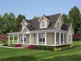 Unique Modular Home Plan Brookside Custom Modular Homes
