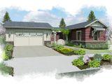 Unique Modular Home Plan Custom Modular Home Plans Factory Direct Homes