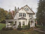 Unique Modular Home Plan Custom Modular Homes Saratoga Construction Llc