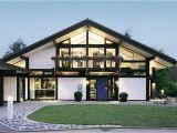 Unique Modular Home Plan Modern Design Modular Homes Custom Modular Homes Modern